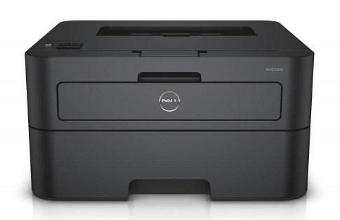Dell-e310dw-printer snapshot