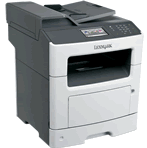 Lexmark-XM1145-printer-snapshot