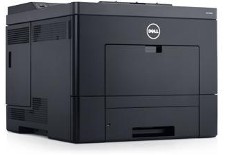 Dell 1355cnw printer driver.