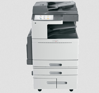 Lexmark Universal Printer Drivers Download
