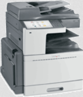 Lexmark united states windows universal printer driver version 1. 6.