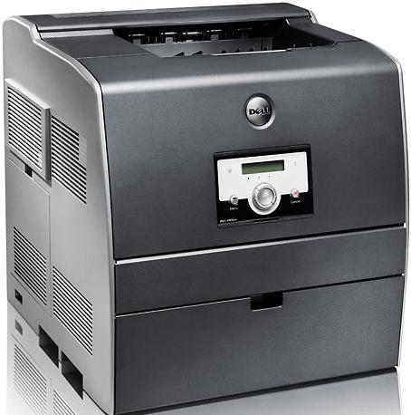 Dell 3000CN printer driver download