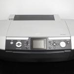Epson PM-D800 Printer Driver Download