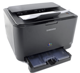 Samsung CLP-315 Drivers Download, Support Windows, Mac OS – Linux