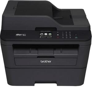 Brother MFC L2740DW Printer Snapshot