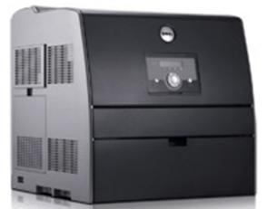 Dell 3010cn Driver Download Instructions (Color Laser