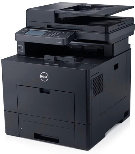 Dell Photo Aio Printer 964 Driver Download Windows 7