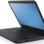 Dell Inspiron 3521 Laptop Pic