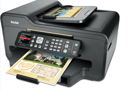 download driver kodak esp office 6150 driver download instructions rh freeprinterdriverdownload org kodak aio printer software windows 10 kodak aio printer software download