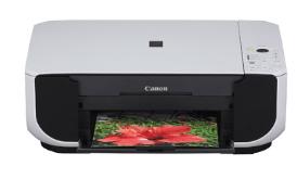Canon MP190 Printer Snap