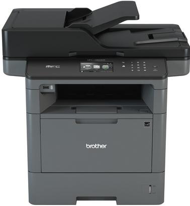 MFC-L5800DW Printer Image