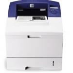 Xerox Phaser 3600 Printer Snap