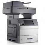 dell-5535dn-printer-pic1