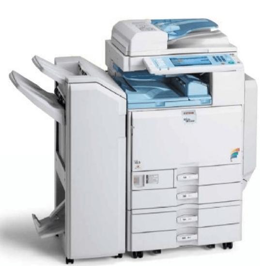 Драйвер для принтера ricoh sp 150 / sp 150su / sp 150suw / sp 150w.
