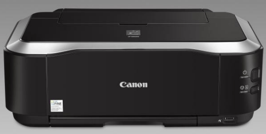 Download Driver Printer Canon Ip 4600