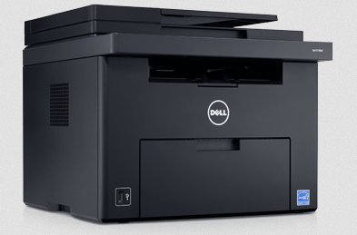 Step by step method to downalod dell m5200 driver for pc.