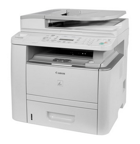 canon-imageclass-d1100-printer-snap