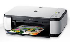 canon-pixma-mp270-printer-snap