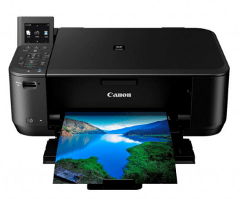 canon-pixma-mg4250-printer-snap