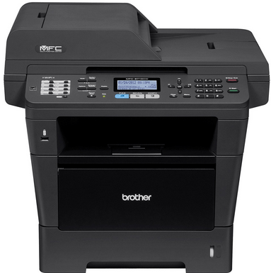 Brother Mfc-8710dw Printers Drivers For Windows 10