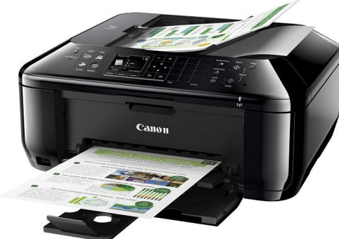 canon-pixma-mx925-printer-pic