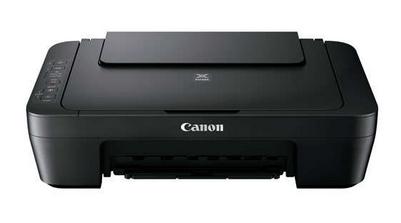 canon-pixma-mg2920-driver