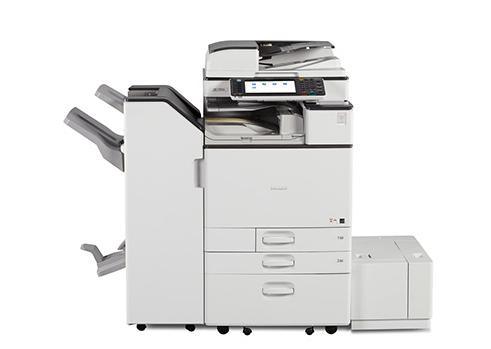 ricoh aficio mp 2000le printer driver for windows 10