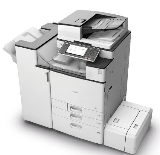 Download Driver) Ricoh MP C5503 Driver Download Ricoh MP C5503 Driver Download