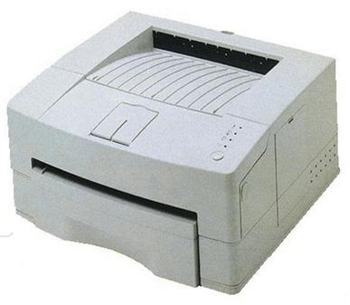Samsung ML-85G Printer Driver Download