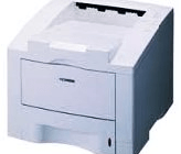Samsung ml6060 printer