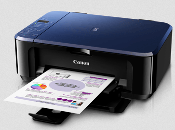 Download Driver) Canon Pixma E510 Driver Download (Printer