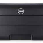 Dell B1260DN Driver Download