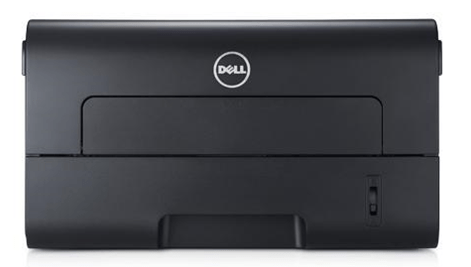 Dell B1260DN Driver Download