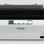 Epson LX-310 Printer