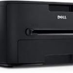 Dell 1130n Printer snap