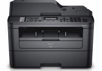 Dell E515dw Printer