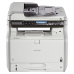 Ricoh SP 3610SF Printer