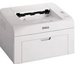 Dell 1100 Mono printer