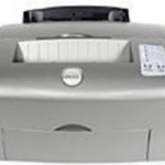 Dell P1500 Mono laser printer