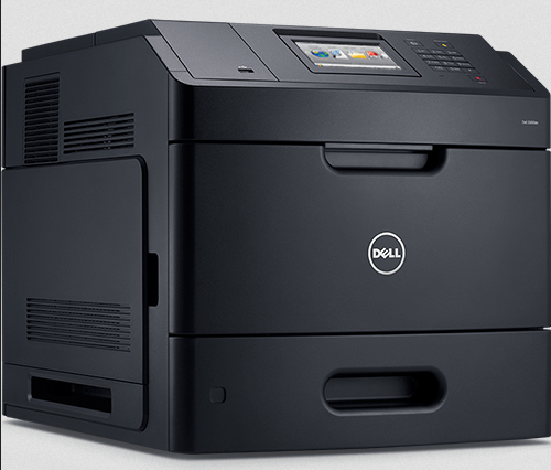 DELL A920 SOFTWARE 64BIT DRIVER