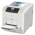 Ricoh SP C435DN Printer