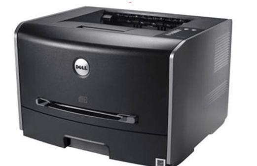Dell 1700n Printer Driver