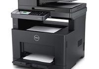 Dell H815dw Printer Driver Installer
