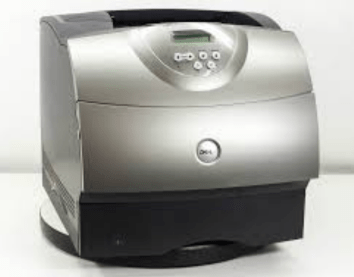 DELL LASER M5200 WINDOWS 10 DRIVERS DOWNLOAD