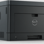 Dell S2810dn Printer Driver