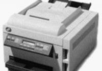 Lexmark 4019 Printer