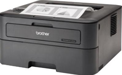 Brother HL-L2361DN Printer