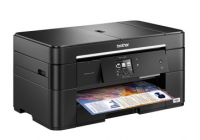 Brother MFC-J2320 Printer