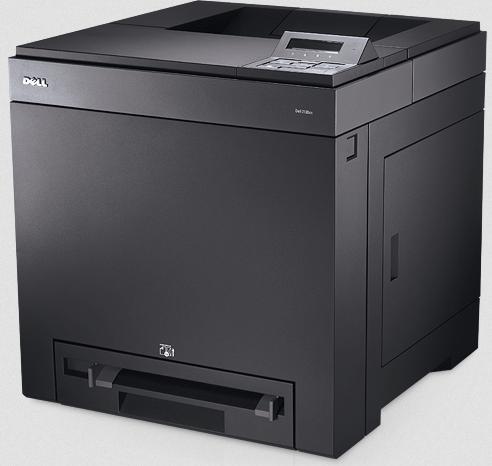 Dell Photo 926 Printer Drivers For Windows 10