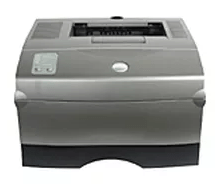 Dell Workgroup S2500 Printer